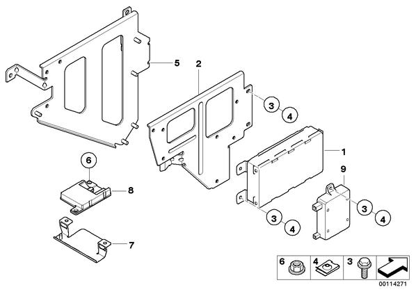 S602A.  Функция телевидения.  Бортовой монитор с ТВ.